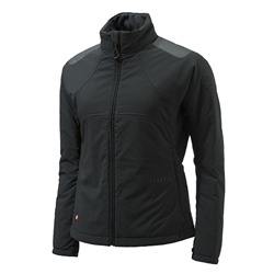Beretta Women's BIS Jacket 2.0