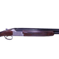 "BROWNING WHITE LIGHTNING, 16GA, 26"", 2 3/4"", (G43744)"