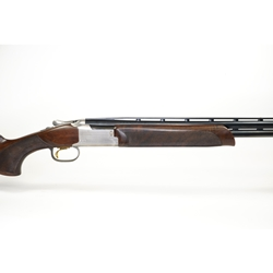 "Browning 725 Sporting, 28ga, 30"", 2 3/4"", (G43472)"