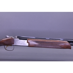 "Browning 725 Field, .410, 26"", 3"", (G36207)"