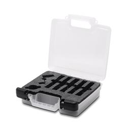 Briley 6 Choke Tube Case Holder