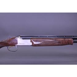 Briley MFG - Browning Shotguns