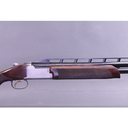 "PRE-OWNED BROWNING 725 R SPORTING, 12GA, 30"", 3"", (G43106)"