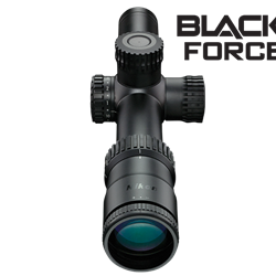 Nikon BLACK FORCE1000