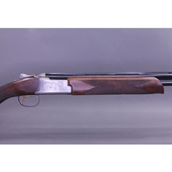"Browning 725 Field, .410, 28"", 3"", (G36185)"