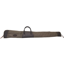 Boyt Harness Company Deluxe Plantation Series Shotgun Case