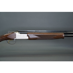 "PRE-OWNED BROWNING CITORI 20GA, 26"", 3"", (G49206)"