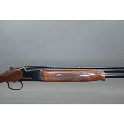 Briley MFG - Browning Shotguns