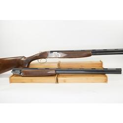 Briley MFG - Beretta Shotguns