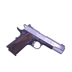 "BROWNING 1911-380, .380 AUTO, 4"", (G42877)"