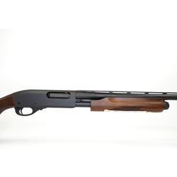 "REMINGTON 870 EXPRESS 20GA, 26"", 3"", (G50827)"