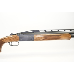 "BLASER F3 SUPERSPORT, 12GA, 32"", 3"", (G51214)"