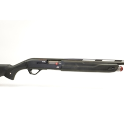 "WINCHESTER SX4 WITH BRILEY ACCESSORIES, 12GA, 28"", 3"", (G43231)"