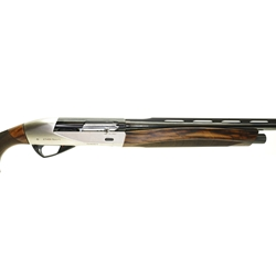 "PREOWNED BENELLI ETHOS SPORT, 12GA,  28"", 3"", (G51737)"