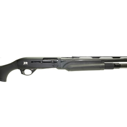 "BENELLI M2 WITH BRILEY 3-GUN PACKAGE, 12GA, 26"", 3"", (G51116)"