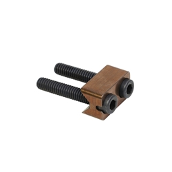 Azimuth .22LR V Block/Screws