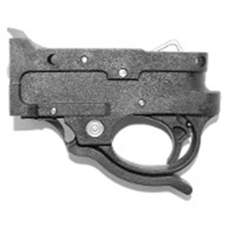 Powder River Precision Trigger for .22LR