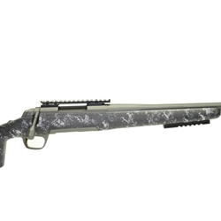 Browning XBolt Hells Canyon Long Range Ambush, 6.5 Creedmoor (G52301)