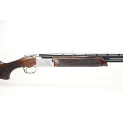 "Browning 725 Sporting, .410, 32"", 3"", (G53086)"