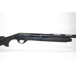 "Benelli Super Black Eagle III Black Synthetic, 12ga, 28"", 3-1/2"", (G53042)"