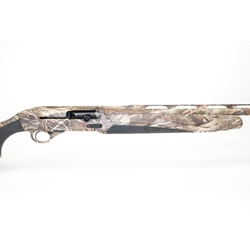 "Beretta A400 Xtreme Plus True Timber DRT, 12ga, 28"", 3-1/2"", (G53258)"