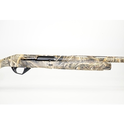 "Benelli Super Black Eagle III Max 5, 12ga, 28"", 3-1/2"", (G53459)"