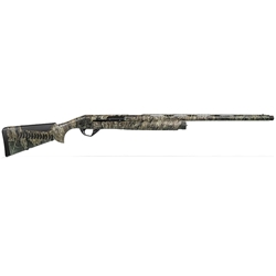 "Benelli Super Black  Eagle III Realtree Timber, 12ga, 28"", 3-1/2"", (G53644)"