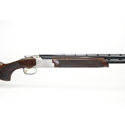 "Browning 725 Sporting 20ga, 30"", 3"", (G53937)"
