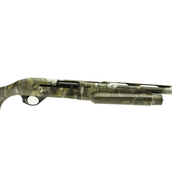 "Benelli M2 Optifade Timber, 12ga, 28"", 3"", (G54542)"