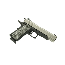 Browning 1911 Black Label Pro Elite II, .380, (G49162)