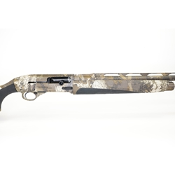 "Beretta A400 Xtreme Plus Optifade Timber, 12ga, 28"", 3-1/2"", (G55396)"