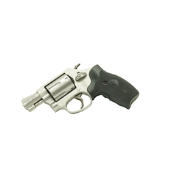 Smith & Wesson 637-2 Crimson Trace, .38 SW Special, (G55501)
