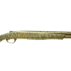 "Browning Cynergy Wicked Wing Mossyoak, 12ga, 28"", 3-1/2"", (G55565)"