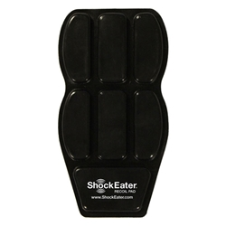 Shockeater Recoil Pad