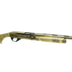 "Benelli Performance Shop SBE 3 Waterfowl Edition, 12ga, 28"", 3-1/2"", (G55882)"