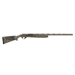 "Benelli Super Black Eagle III Mossy Oak Bottomland, 12ga, 28"", 3-1/2"", (G58122)"