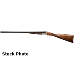 "Beretta 486 Straight Stock Splinter (J486S28),  20ga, 28"", 3"", (G59663)"