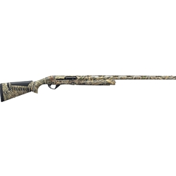 "Benelli Super Black Eagle III Max 5 (10301), 12ga, 28"", 3-1/2"", (G59779)"