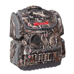 Benelli Ducker Blind Max 5 Backpack