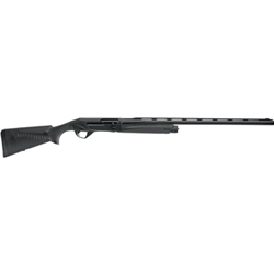 "Benelli Super Black Eagle III BE.S.T. (12102), 12ga, 28"", 3-1/2"", (G60367)"