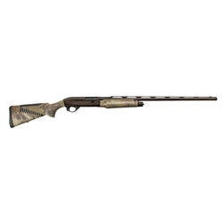 "Benelli M2 Patriot Marsh #11235 20ga, 26"", 3"", (G60886)"